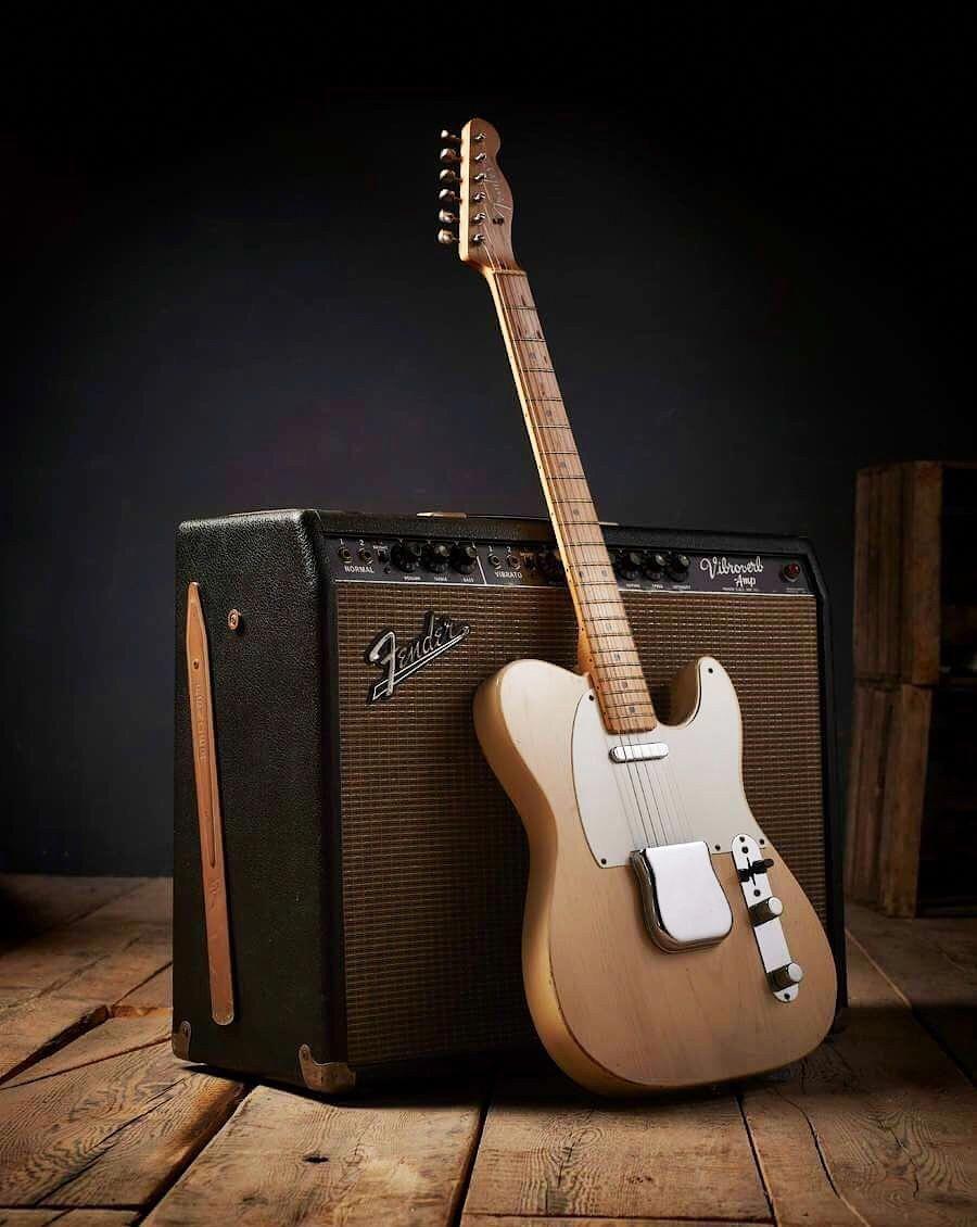 13 Awesome Fender Guitar Decals Headstock Fender Guitar Picks Medium #guitarshow #guitartech #FenderGuitars #fenderguitars