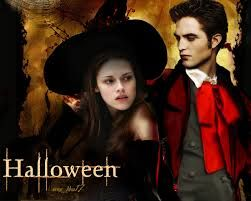 Resultado de imagem para halloween wallpaper