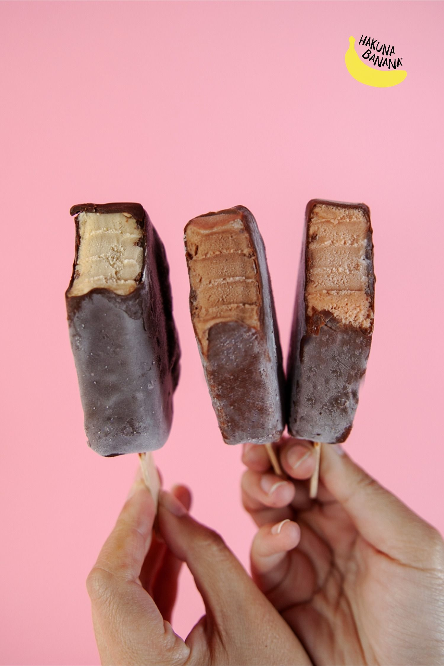 Refined SugarFree in 2020 Refined sugar free, Chocolate
