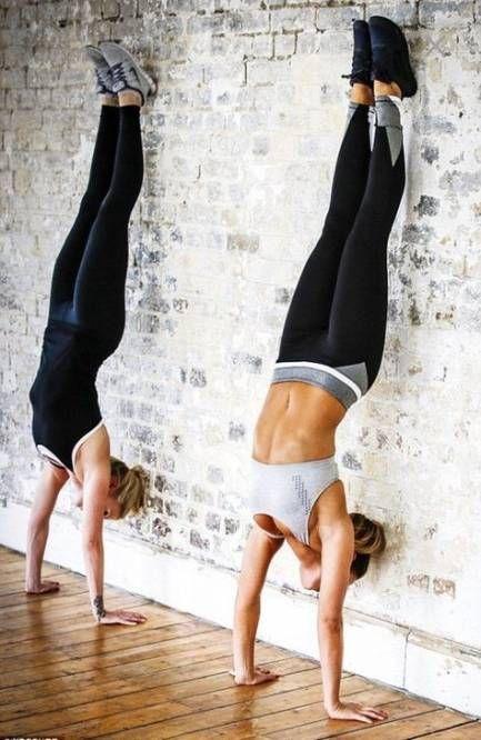 Fitness motivation food running 61 Ideas for 2019 #motivation #food #fitness