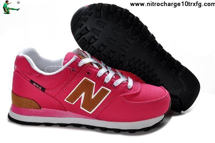 New Discount Korea Balance For Style Koop Zuid Wl574pbr Women Nb 5dSWqx