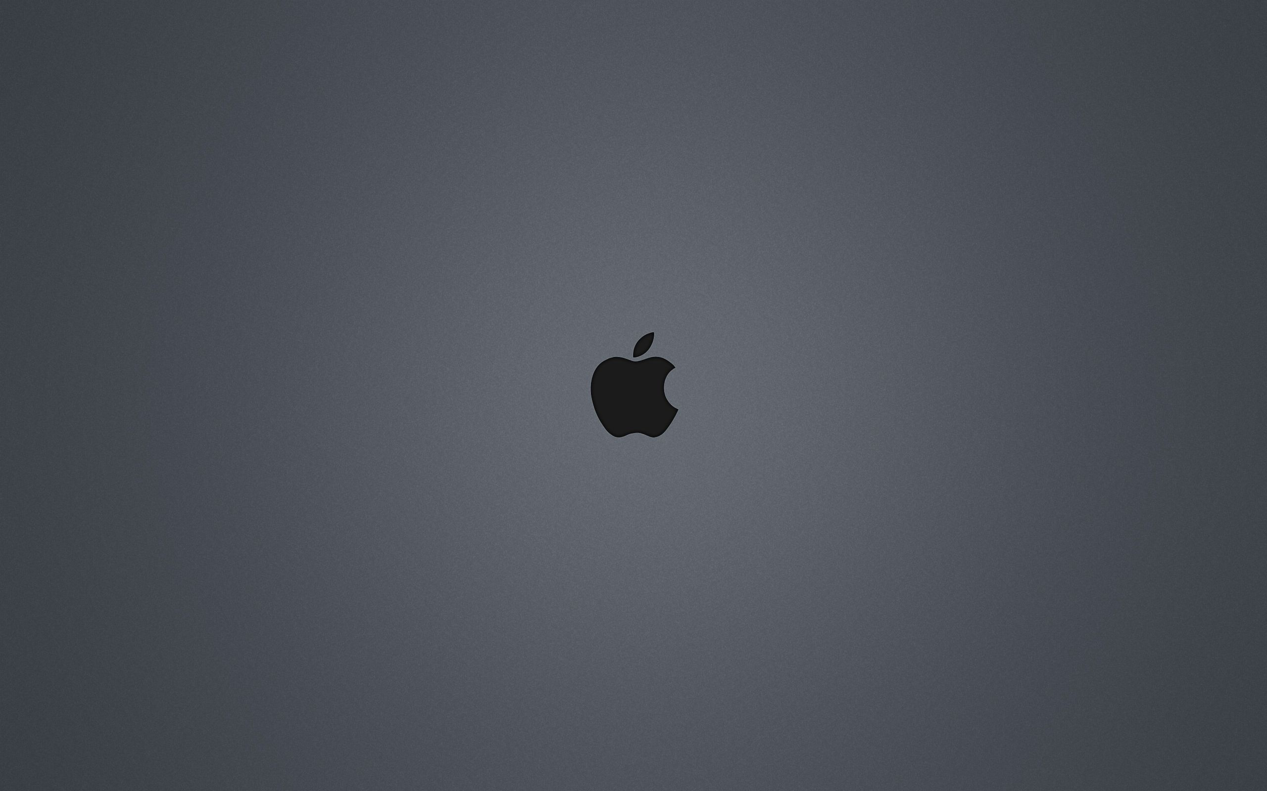 Apple wallpaper widescreen Macbook pro wallpaper, Apple