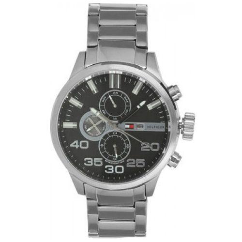 [Vivara] Relógio Tommy Hilfiger por $325