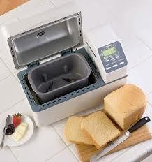 Zojirushi home bakery supreme model bbccx20
