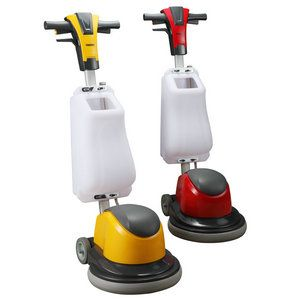 New Style Portable Granite Marble Floor Polishing Machine With Ce