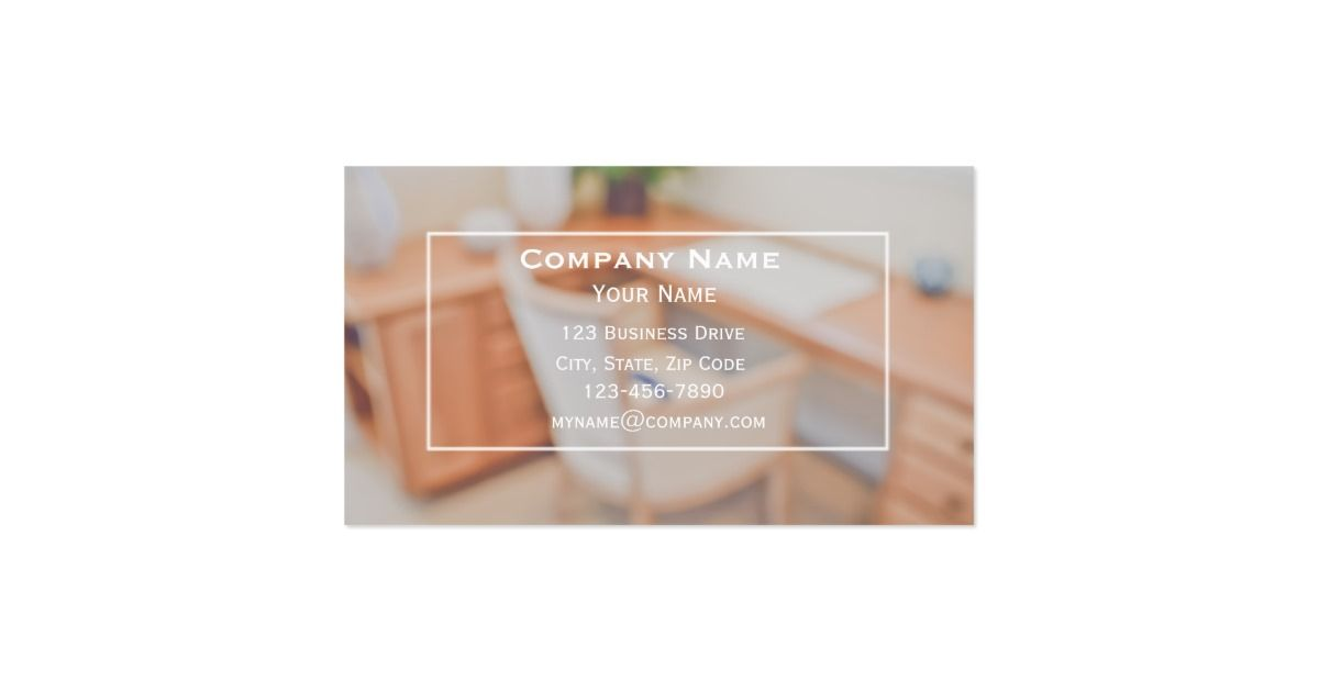 Virtual Assistant Business Card | Business, Cards and Virtual assistant