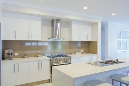 White Quartz Kitchen Countertops the popularity of white quartz countertops: 5 ways to look at