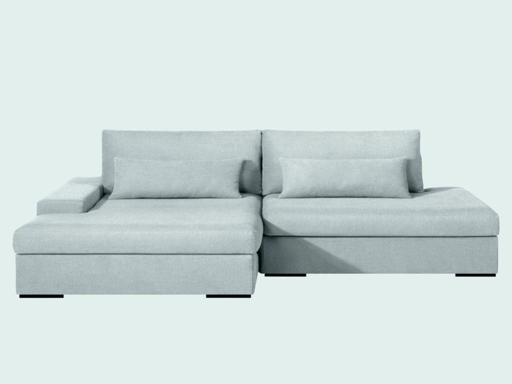 15 Luxe Canapé Convertible Couchage Quotidien Pas Cher Idées