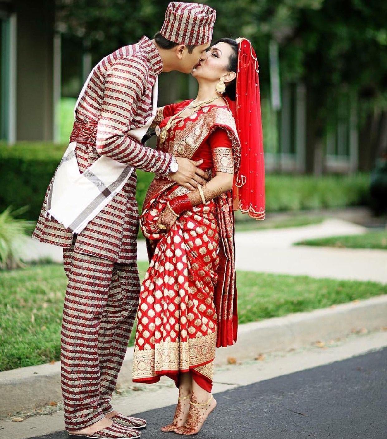 Pin by rakshya sharma on traditional wedding pinterest wedding