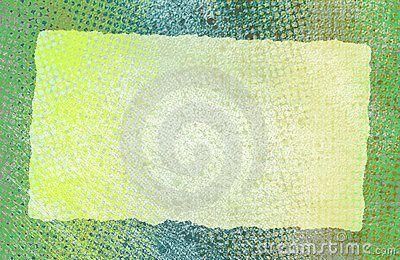 billyruth03 | Billyruth03 / Torn Paper Scrap