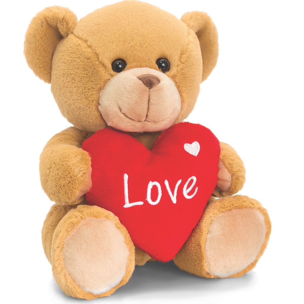 Large love you teddy bear with heart honey teddy bear bears large love you teddy bear with heart honey fandeluxe Ebook collections