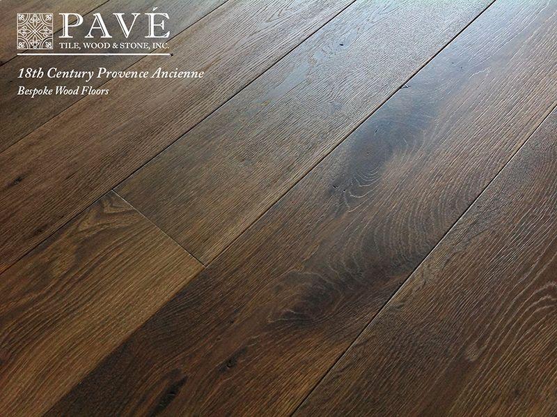 Pave Tile Wood Stone Inc Aged French Oak Flooring Provence Ancienne Aged French Oak Aged American White Oak An French Oak Flooring Flooring Wood Stone