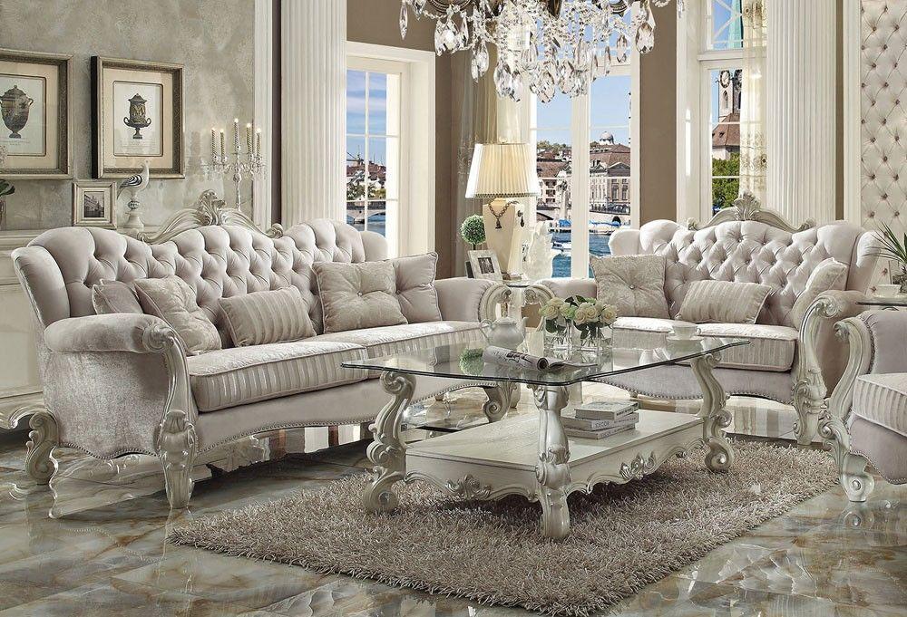 www.furniturestorelosangeles.com media catalog product cache 1 image 9df78eab33525d08d6e5fb8d27136e95 l e leonie-victorian-style-living-room-furniture.jpg
