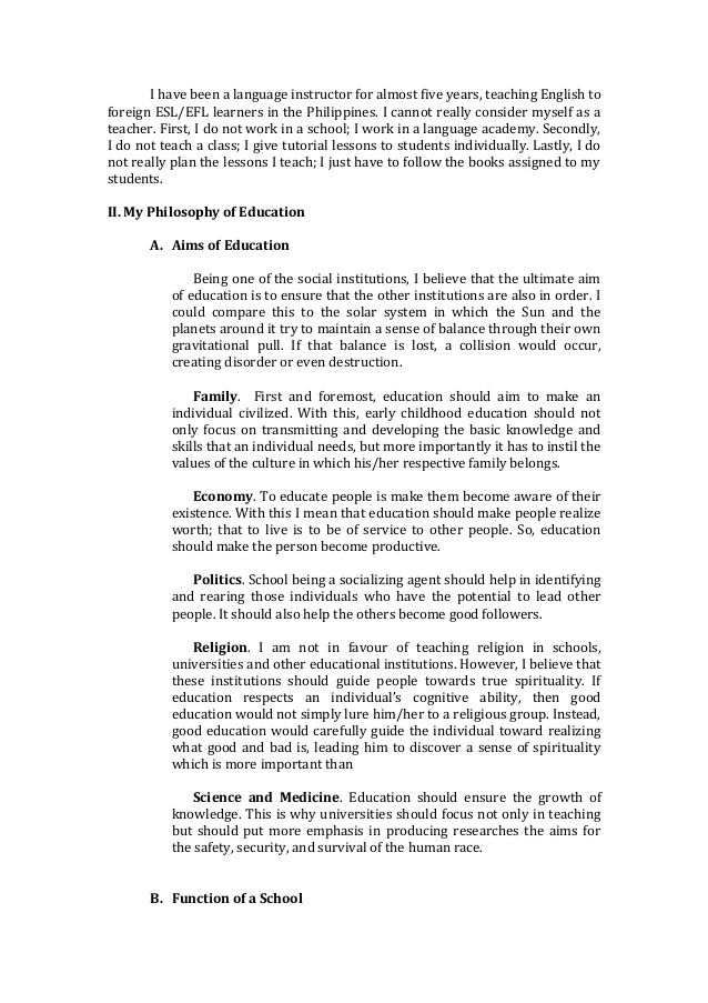 Residential Schools Essay Dissertation For Doctor Of Philosophy In Christian Education An Abstract  Of The Dissertation Of Name Of Student For The Doctor Of Philosophy Degr Essay Against The Death Penalty also What Is A Explanatory Essay Dissertation For Doctor Of Philosophy In Christian Education An  Sample Of A Narrative Essay