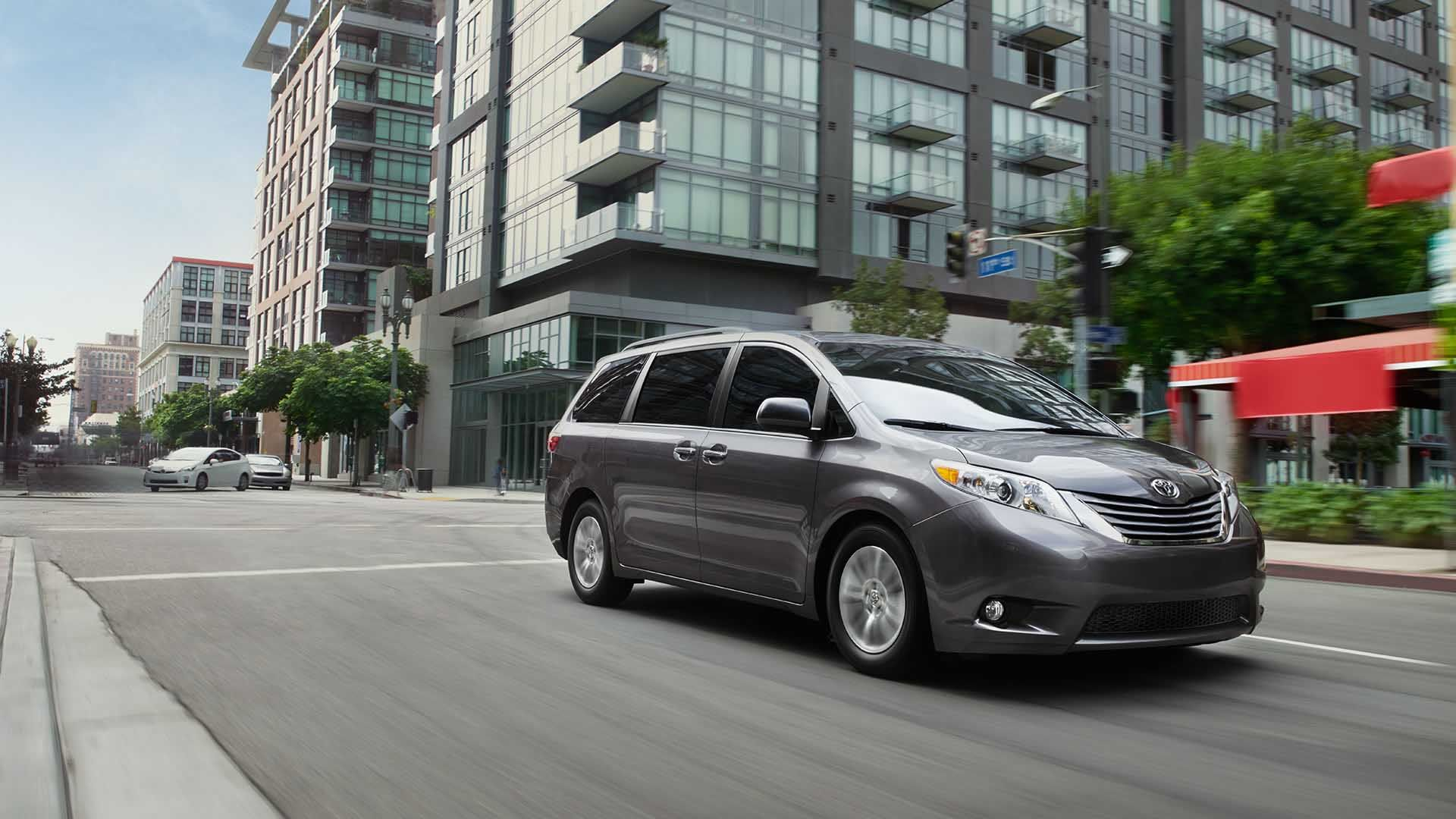 Pin by toyota camry usa on toyota sienna pinterest toyota toyota camry and cars