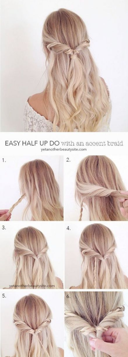 Super Wedding Hairstyles Elegant Simple Beautiful Ideas Wedding Guest Hairstyles Long Guest Hair Wedding Hairstyles For Long Hair