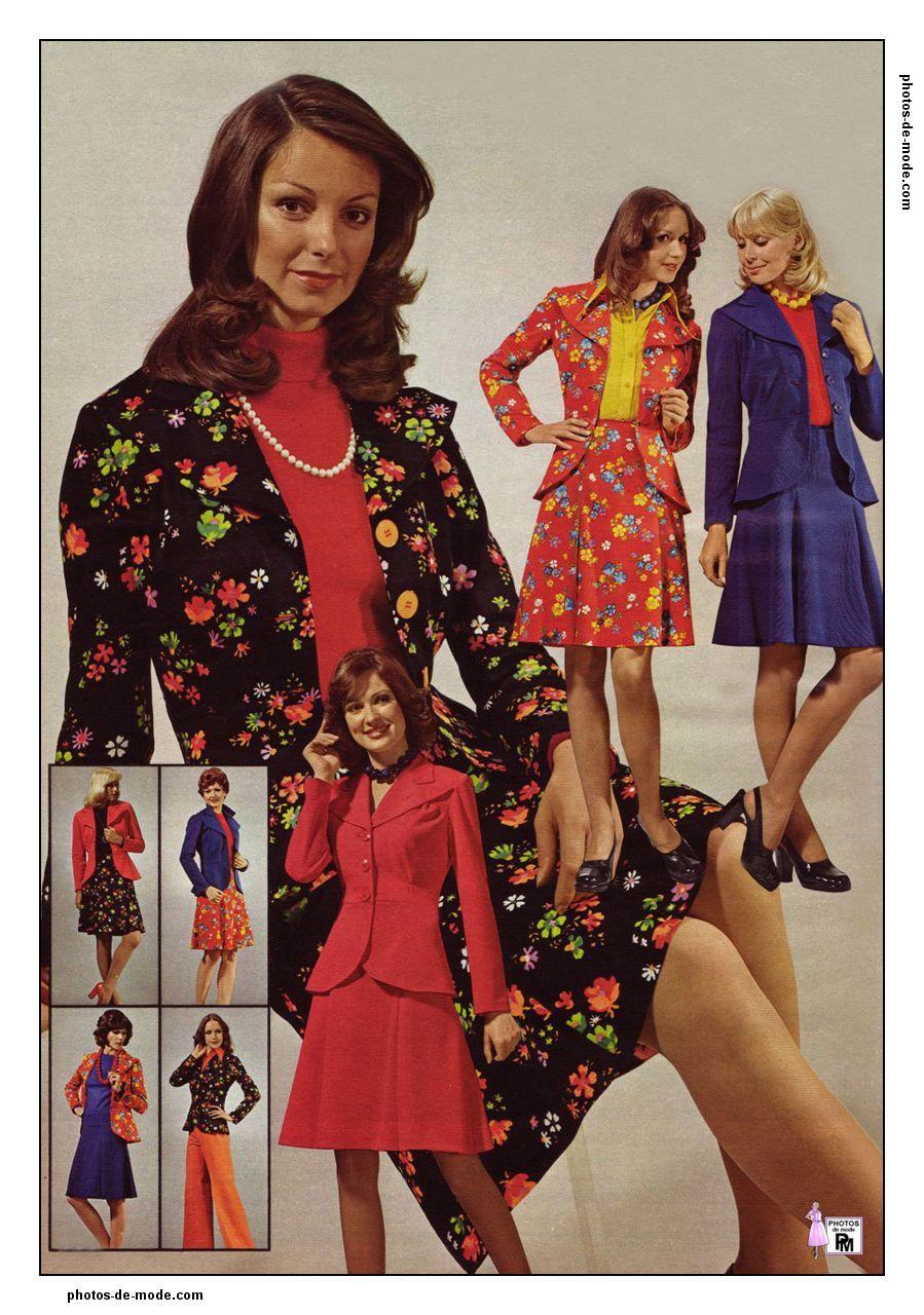 années 70  1974-2-schw-0061.jpg