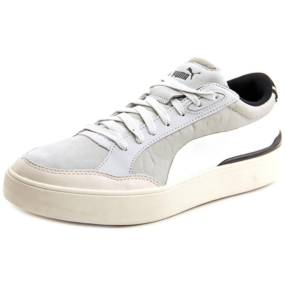 Enjoy the laidback appeal of these Alexander McQueen By Puma Women's 'MCQ  Brace Femme Lo