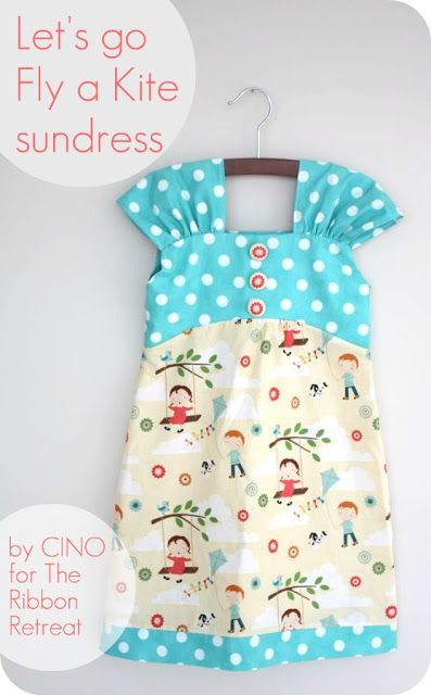 photograph relating to Free Printable Toddler Dress Patterns named 10 Beautiful No cost Female Costume Designs - Upon the Slicing Flooring