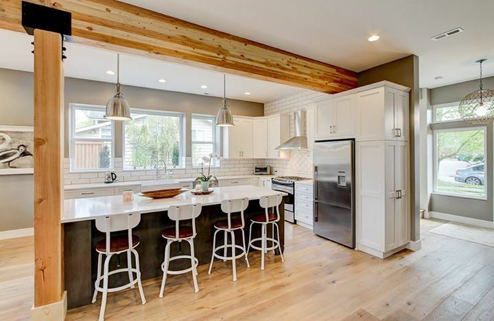 Pin on Kitchen design - things we've decided on