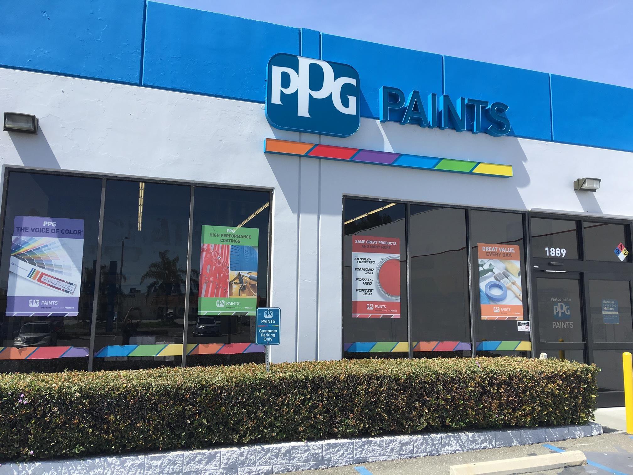 Auto Paint Store >> Unique Paint Store Near Me Car Stores New Auto Supply