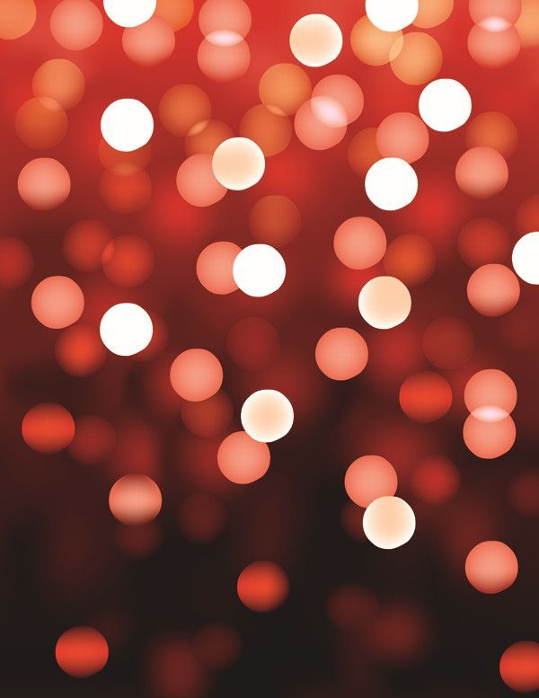 1156 Red Crush Bokeh II Red Balloon, Balloons, Bokeh Photography, Background  For Photography - 1156 Red Crush Bokeh II Romance And Bokehs Bokeh, Red, Blurred