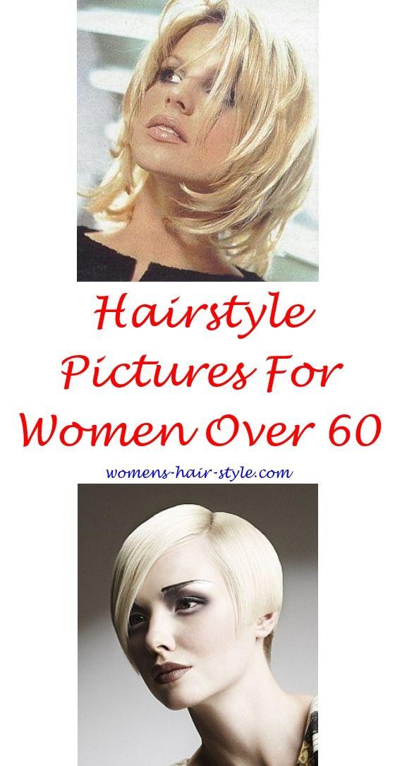 Best Hairstyle For Fine Limp Hair Pinterest Thin Hair Face