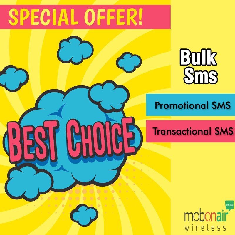Bulk sms service in 2020 sms marketing sms marketing