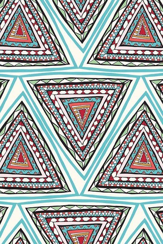 pin von putu mahendra auf art  musterdruck afrikanische