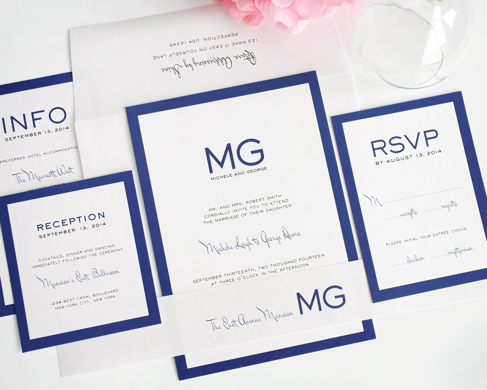 Wedding Invitations Cdr File Pinterest And