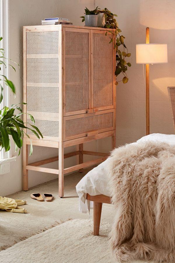 Marte Storage Cabinet Storage Furniture Bedroom Home Decor Vintage Home Decor