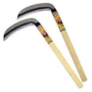 Kama Set For Sale   All Ninja Gear: Largest Selection of Ninja Weapons   Throwing Stars   Nunchucks