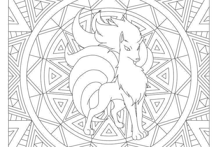 Pokemon Pokemon Coloring Pages Pokemon Coloring Coloring Pages