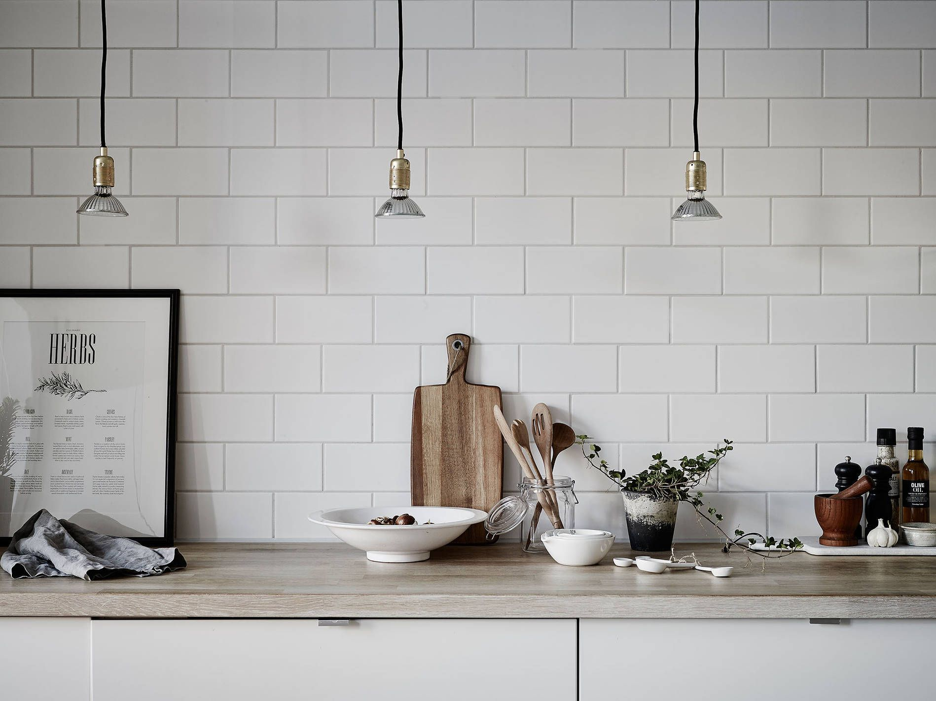 Old home with charm - COCO LAPINE DESIGNCOCO LAPINE DESIGN | cocina ...