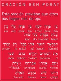 Pulsera Con Hilo De Lana Rojo Para Protegernos El Hilo Rojo Frases Judías Oraciones