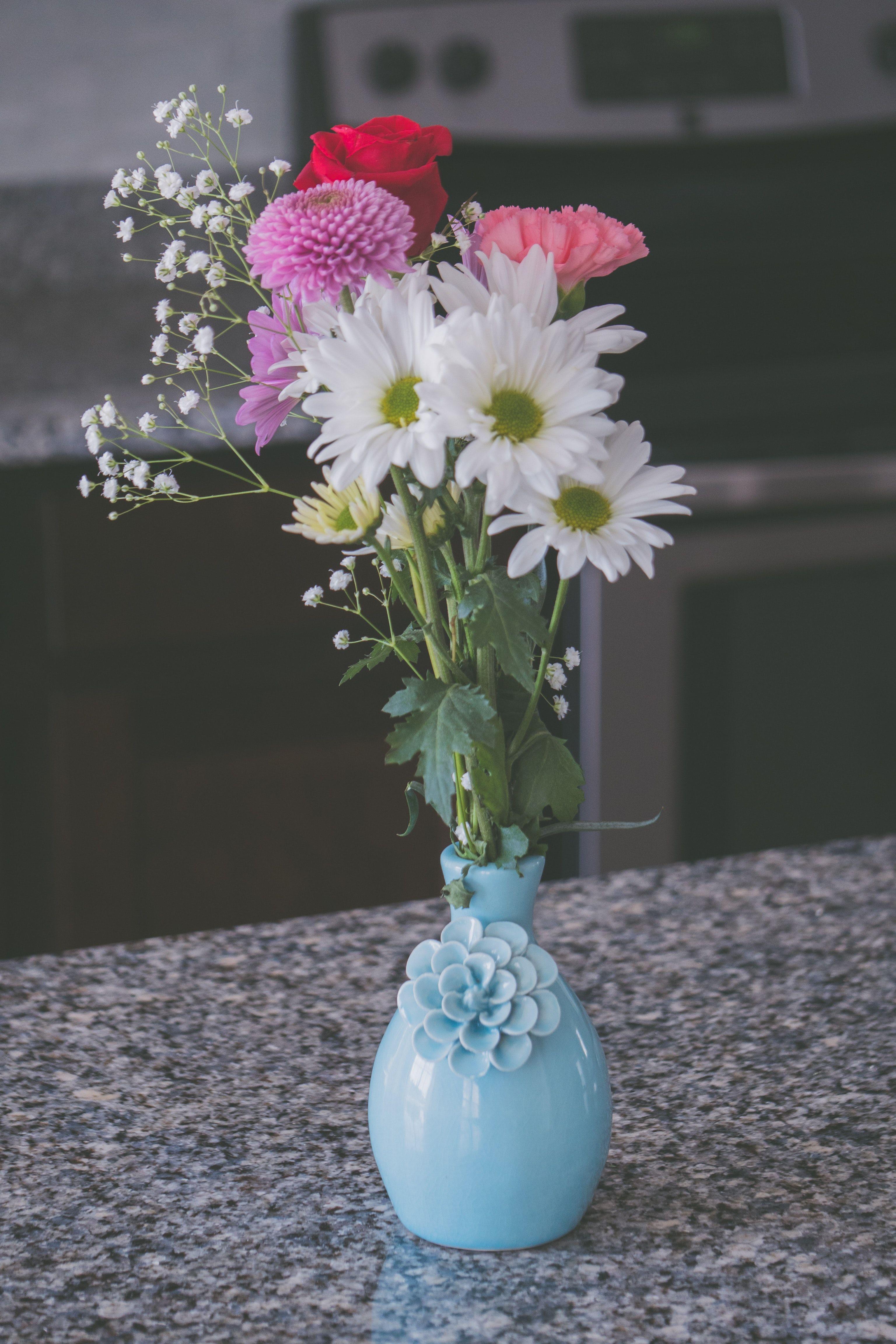 15 Flower Delivery Near Me Options Fleurs de bach