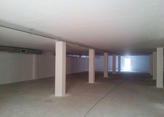 die besten 25 m bel einlagern ideen auf pinterest projektcontrolling lagerraum mieten und. Black Bedroom Furniture Sets. Home Design Ideas
