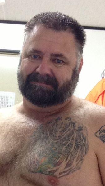 free photo gay bear