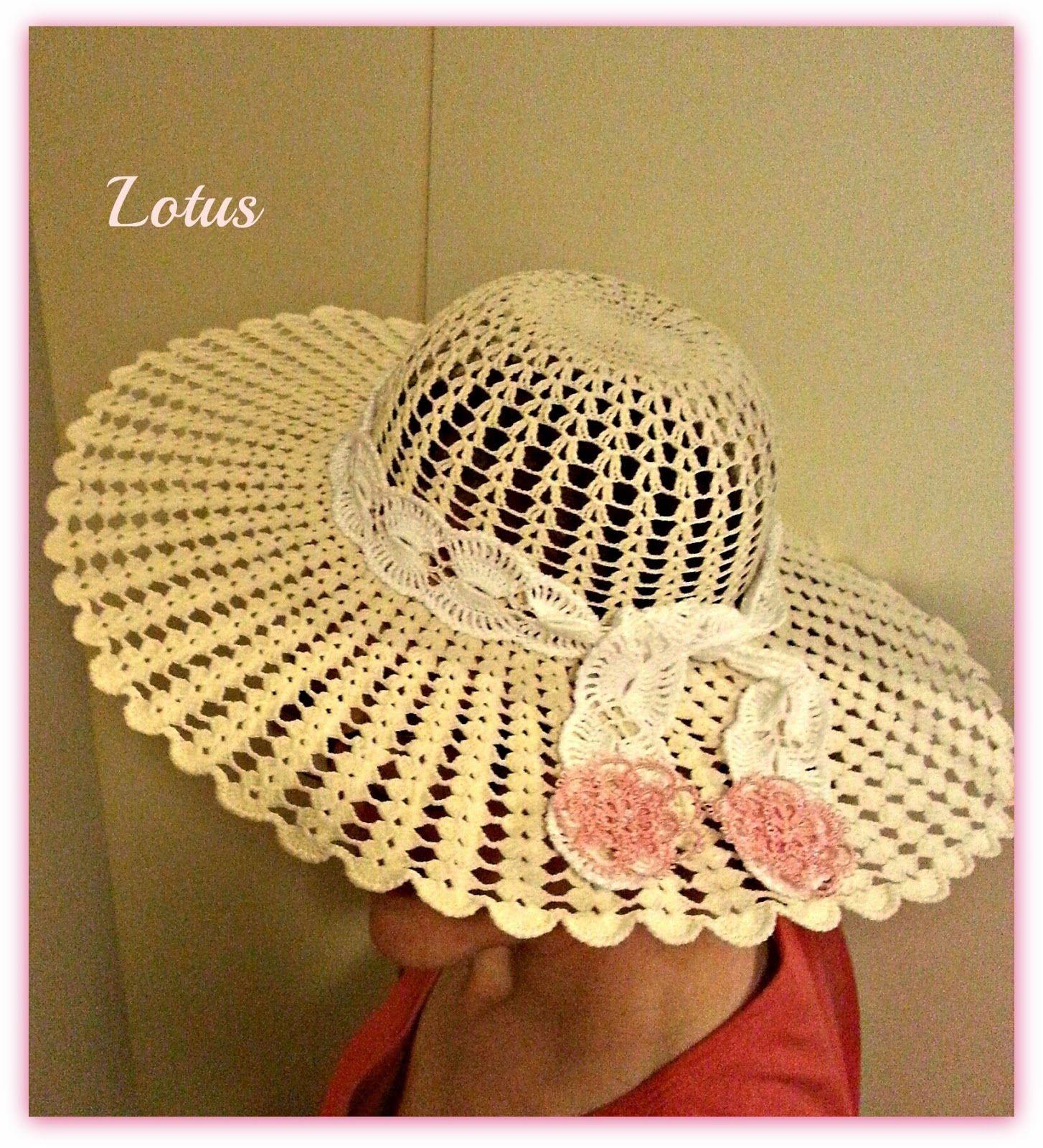 Pin de Gisela en Sombreros | Pinterest | Gorros, Ganchillo y Tejido
