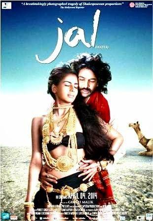 Pin On Hindi Movie