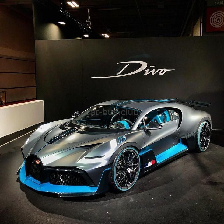 bugatti divo. #Bugatti #Divo #bus #automotive #vehicles #we're wi