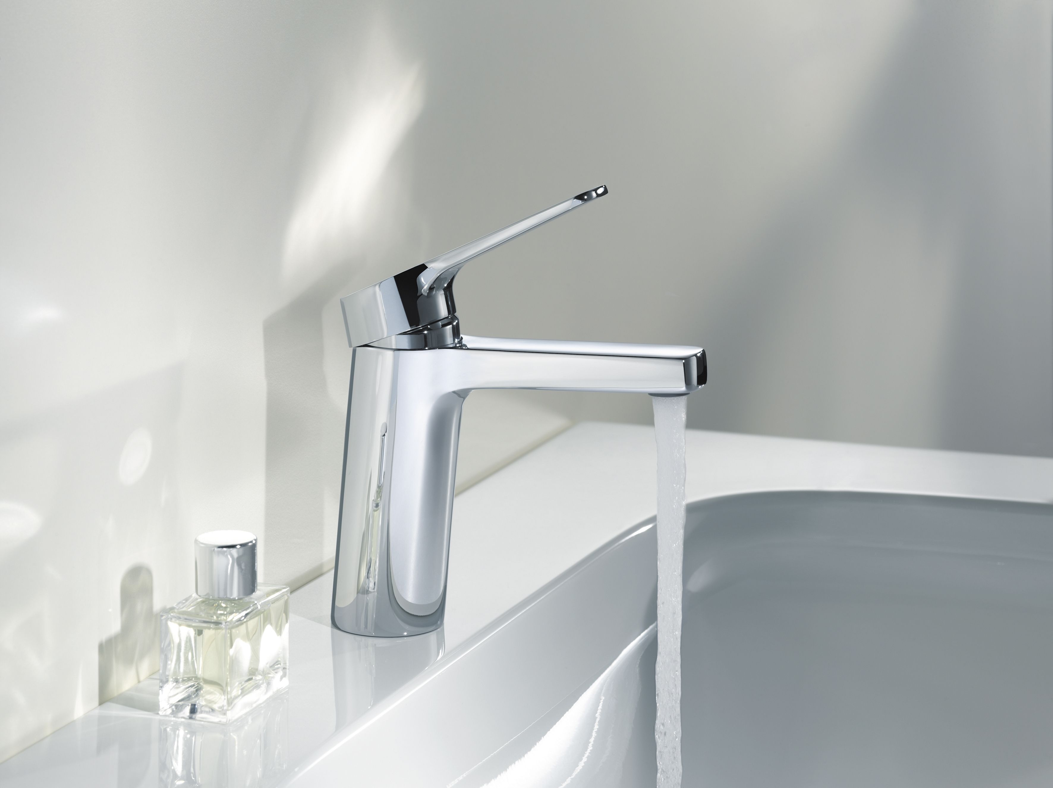 KEUCO Collection Moll #BathroomFurniture #Architecture #Design ...