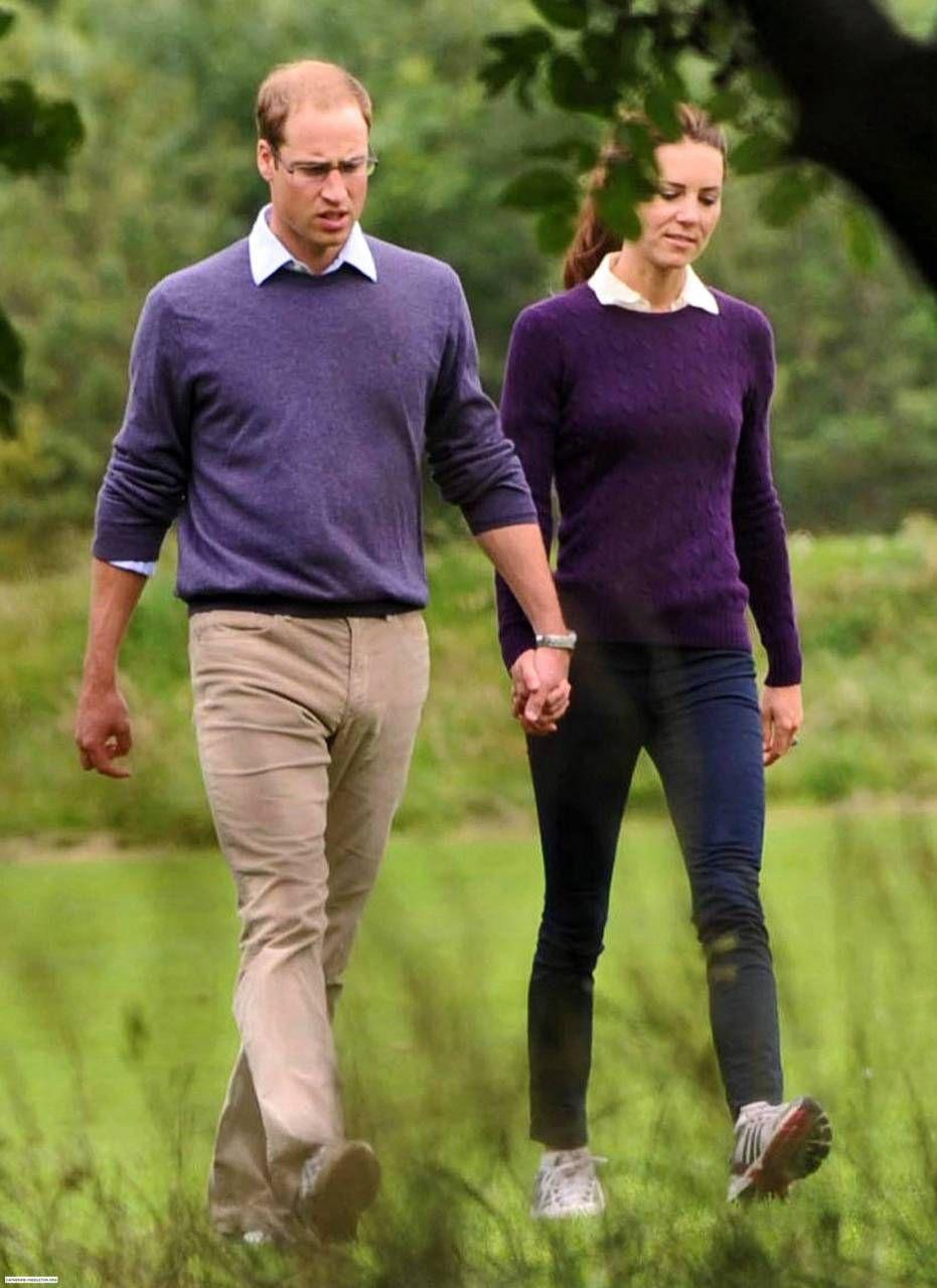 Purple sweater | Kate middleton style, Duchess kate, Duchess catherine