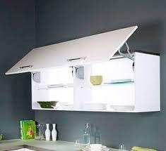 Resultado de imagen de muebles altos de cocina   apalak   Pinterest ...
