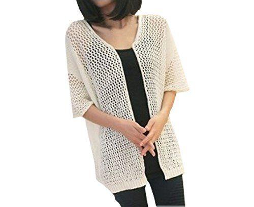 Diy Crochet Lace Jacket Pattern Ideas Jacket Pattern Free Pattern