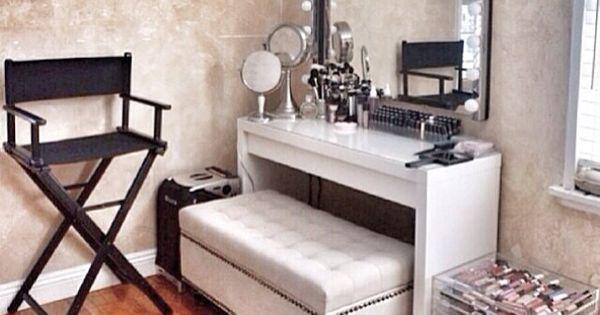makeup studio uk - Google Search