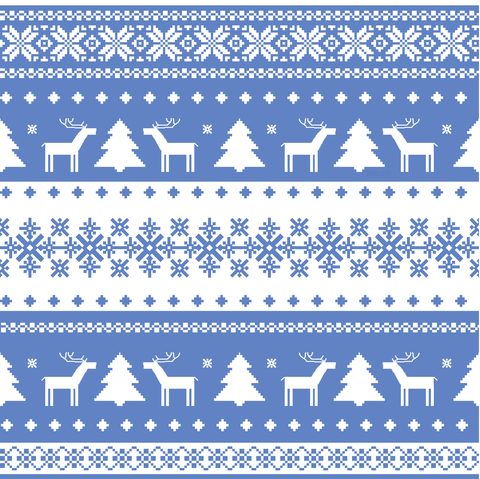Explore Cute Christmas Wallpaper And More Tumblr Pattern Backgrounds
