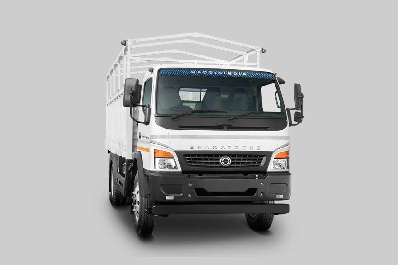 Best 25 medium duty trucks ideas on pinterest dually trucks dually rims and pick up chevrolet