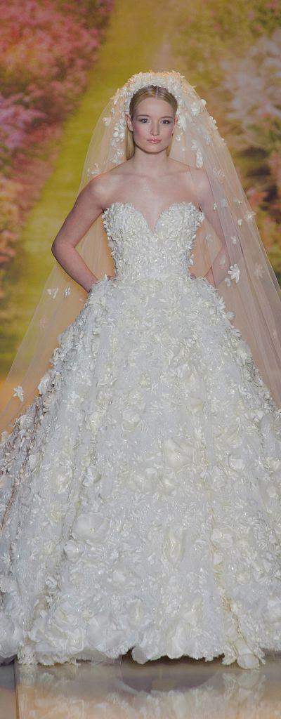 zuhair-murad-couture-ss-2014-wedding-gown