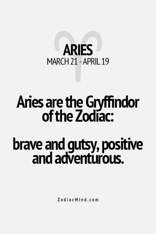 OMG...Aries